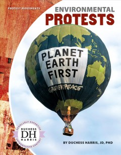 Environmental Protests
