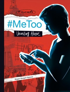 #Metoo - unveiling abuse