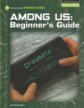 Among Us - beginner's guide