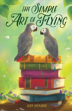The simple art of flying