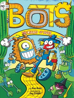 The Wizard of Bots