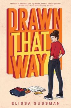 Drawn That Way