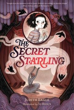 The Secret Starling