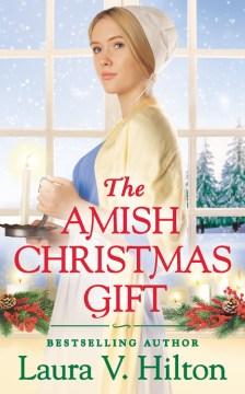 Amish Christmas gift