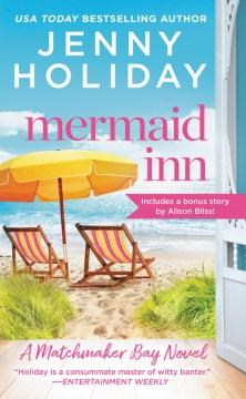 Mermaid Inn / Includes a Bonus Novella