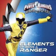 Elements of being a ranger