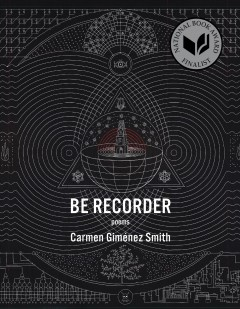 Be recorder - poems
