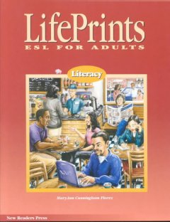 LifePrints: Literacy