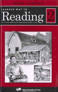 Laubach way to reading. 2, More stories