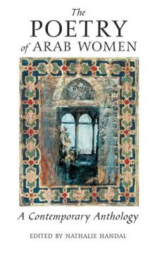 Arabic poetry -- 20th century -- Translations into English