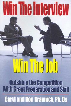 Win the Interview, Win the Job