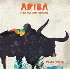 Ariba - an old tale about new shoes