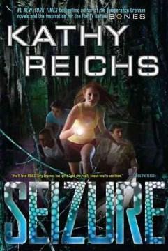 Seizure, reviewed by: Hannah <br />