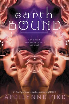Earthbound, reviewed by: Marguerite <br />