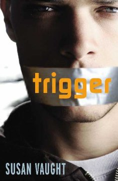 Trigger, reviewed by: Avery <br />