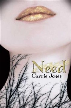 Need, reviewed by: Sarah <br />