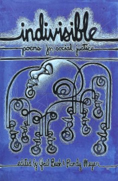 Indivisible : poems for social justice