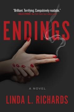 Endings - a novel