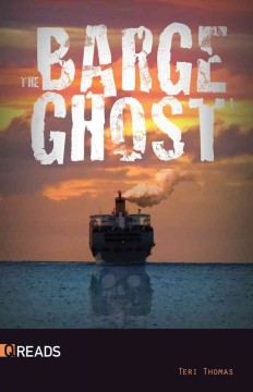 Barge ghost