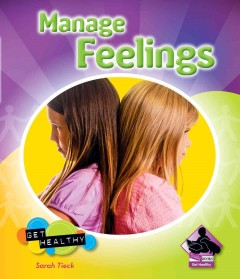 Manage Feelings