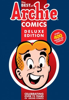 Archie, reviewed by: Noah Poellnitz <br />
