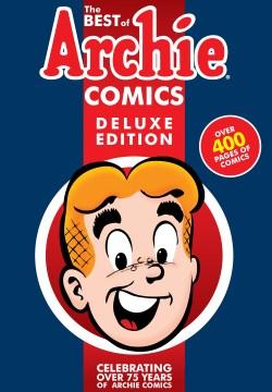 Archie,