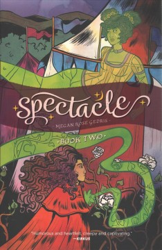 Spectacle. Volume 2