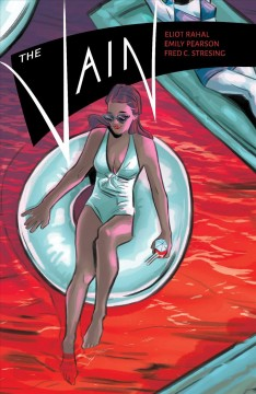 The Vain. v. 1