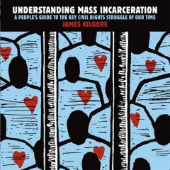 Understanding Mass Incarceration