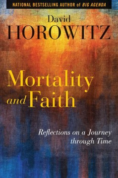 Mortality and faith - reflections on a journey through time