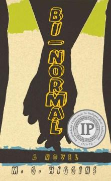 Bi-normal : a novel