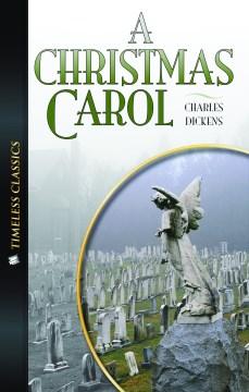 Christmas carol (differentiated classics)