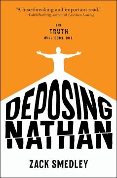 Deposing Nathan