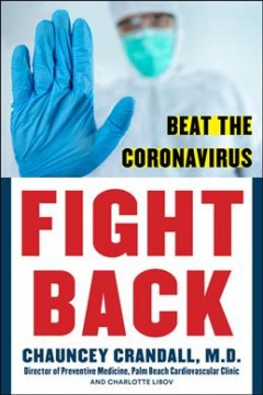 Fight Back - How to Beat the Coronavirus