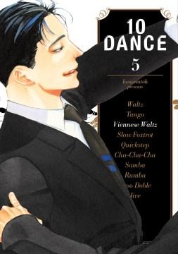 10 Dance. 5
