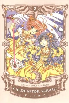 Cardcaptor Sakura 2
