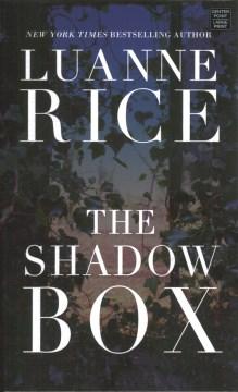 Shadow box