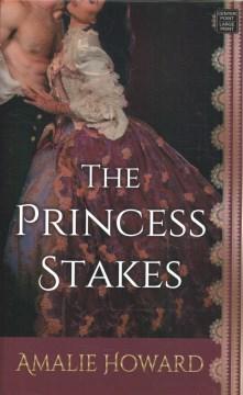 Princess stakes