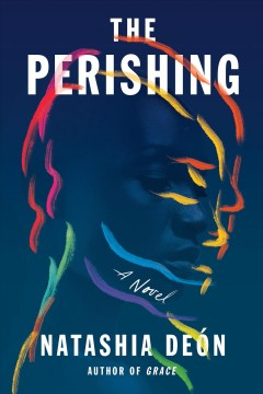 The perishing - a novel
