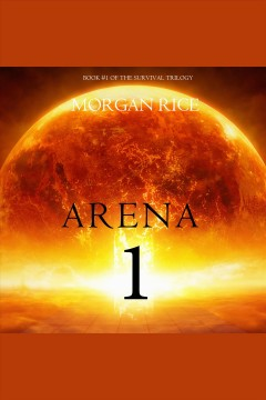 Arena one - slaverunners