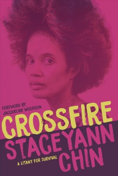 Crossfire A Litany for Survival