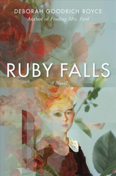 Ruby falls - a novel