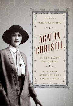 Agatha Christie - First Lady of Crime