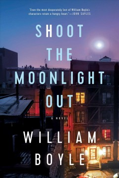 Shoot the Moonlight Out