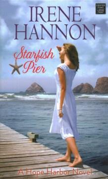 Starfish Pier