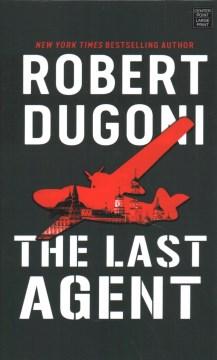 Last agent