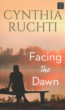 Facing the Dawn