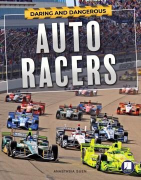 Auto Racers