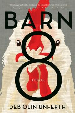 Barn 8 A Novel