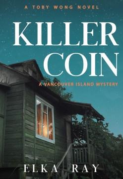 Killer Coin
